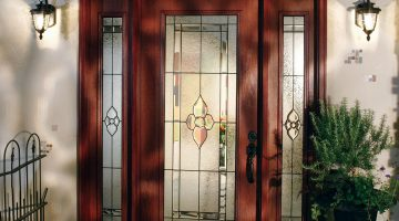 Widget-Doors